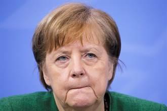 德大選年以地方慘敗揭序幕 梅克爾基民黨拉警報