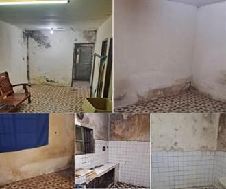 月租7千房超恐怖格局曝光 網驚:杜美心的家?