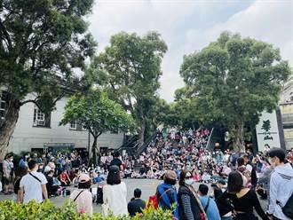外媒按讚:全球疫情混亂台灣成世外桃源 人才回流加速經濟繁榮