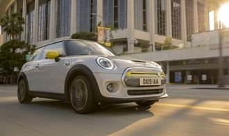 2025 年推出末代燃油车:Mini 预计 2030 年正式转型纯电动车品牌