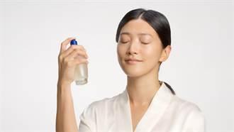口罩危機面子拉警報 敏感肌保養增加13%