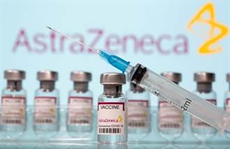 AZ疫苗快過期「打不完」 吳子嘉曝2族群4月初恐優先接種