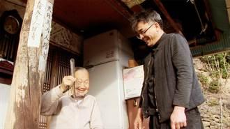 韓國名廚如李時珍再世 「青苔變濃湯」九旬母連喝好幾碗