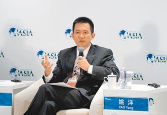 中國要提高中產與低收入群體消費