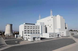 「利用再利用」:真正的核廢料處理