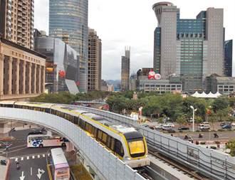 土城、板橋哪裡生活機能好 網一面倒選這 答案超意外