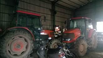 貪心地主搜刮補助款 農民損失上百萬