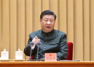 習近平上半年訪韓?陸大使:疫後優先考慮