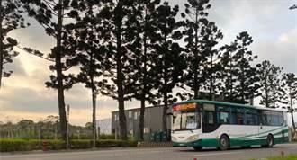 新北5公車不繞行A8長庚醫院站 議員批侯友宜欺侮龜山人