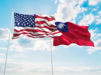 深耕台灣逾15年 吳實恩正式獲聘華州駐台代表