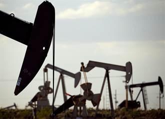 部分石油股漲過頭 美銀分析師曝最佳首選