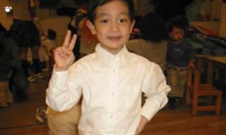 朱國珍》18歲「小壯丁」成長記之三十一