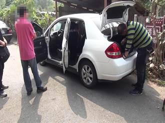 雲林幼兒園狼師拍猥褻照 至少3女童受害