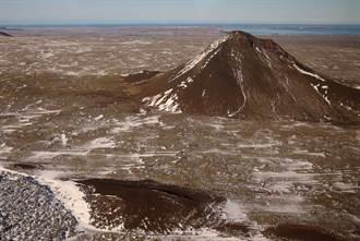 3週狂震4萬次火山恐噴發 冰島人無畏但想睡好覺