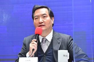 蘇揆支持 政院:未來評估賦予促轉會更多任務