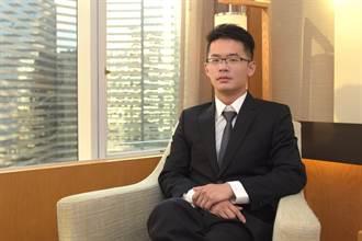 李敖之子李戡:支持兩岸統一理想未變 但自己無法說服台灣人