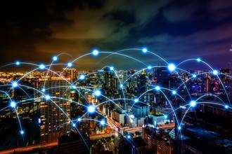 2021智慧城市展》远传展现「大人物」实力秀20多项创新应用