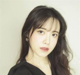 具惠善因韓版《流星花園》爆紅 當年收入夠她花12年