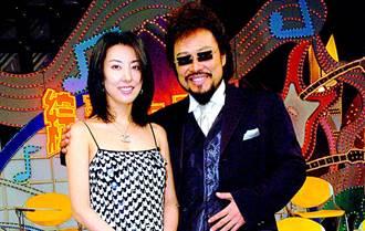 張菲曾追她喝到住院 金元萱感情空窗11年52歲未婚