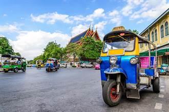 五福旅遊攜手星宇 推「曼谷防疫專案」4萬3千元有找