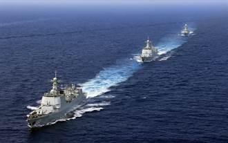 美國防官員:對北京逼迫過頭 反對台灣不利