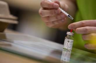 歐洲十餘國停用AZ疫苗 法盼歐盟專家釐清安全性