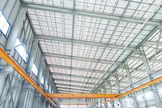 免屋頂浪板 冠旭太陽能防水支架 堅固耐用