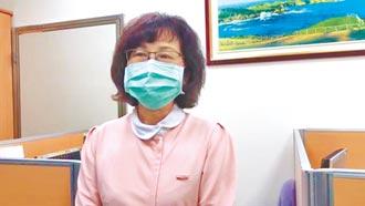 PO病患不雅照 護理師最重停業1年