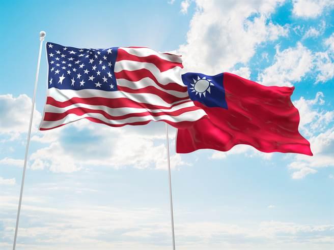 深耕台灣逾15年 吳實恩正式獲聘華州駐台代表。(示意圖/達志影像shutterstock提供)