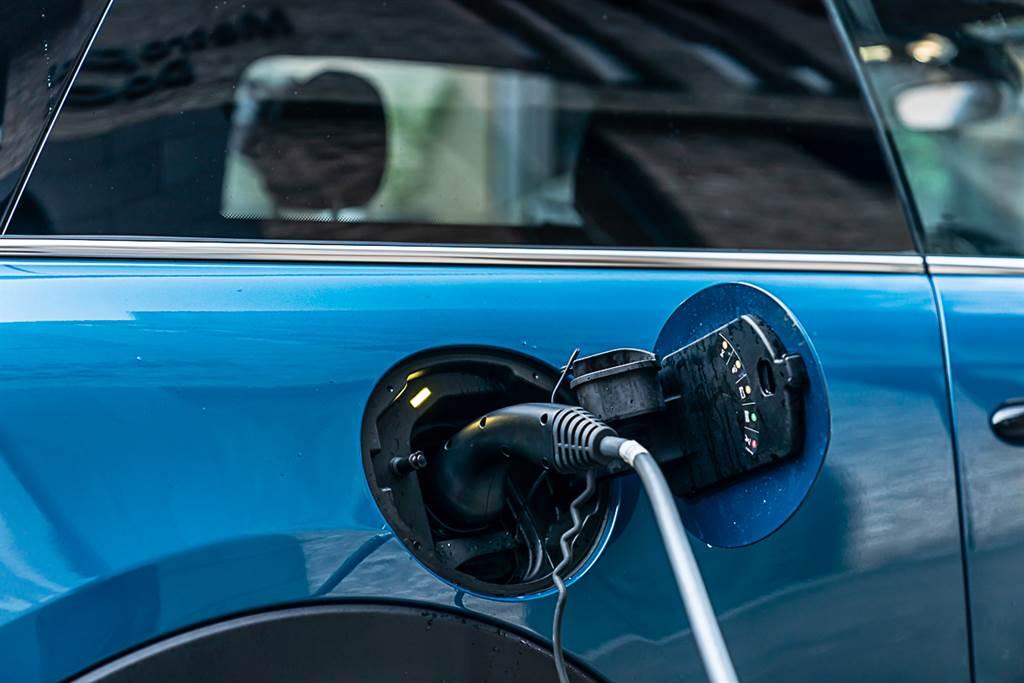 個性品牌也逃不過電氣化的命運 Mini傳2030年終結純內燃機陣線