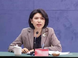 國台辦:堅持一中原則與九二共識 遏制台獨分裂活動