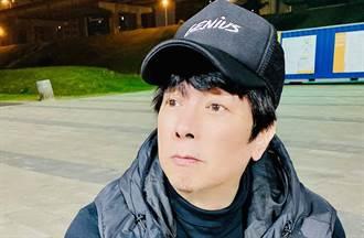 不滿酸民詛咒老藝人 曹西平轟:不知道你們能否活超過50歲?