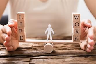人的一生都在不停改變 平凡不是唯一的答案