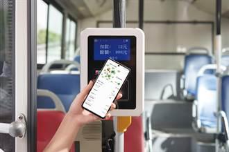 Samsung Pay悠遊卡上線周年 星粉消費力驚人