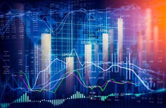 20年期美債拍賣大成功 殖利率短線跳水近5個基點