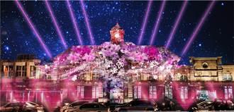 台灣燈會停辦 新竹光臨藝術節取而代之
