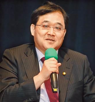 新光醫院將辦帛琉旅遊展 擬邀總統惠恕仁出席剪綵