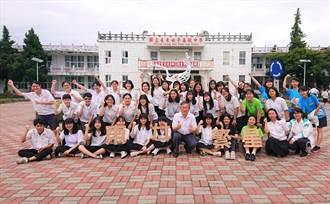 台東女中、台東高中 繁星表現亮眼