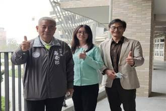 繁星放榜 新屋高中第一人錄取台大 楊梅高中錄取率全國第三