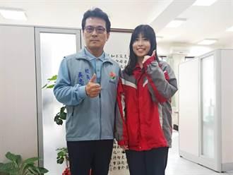 3年沒補習 三義高中劉庭瑋錄取台大創校史記錄