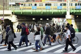 日本首都圈緊急事態宣言 傾向21日如期解禁