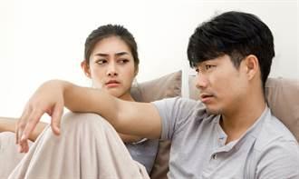 孝順男買房想接母同住 女友丟狠話:跟你媽住別娶我
