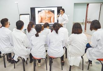 各校推出5+3一體化 注重臨床能力!大陸醫學系對台招手 畢業即執業