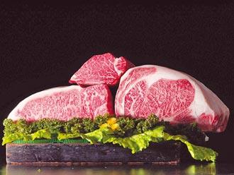 日本和牛 搶攻老饕胃