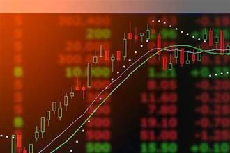 美股受Fed預測激勵收漲 道瓊標普再創新高