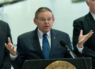美參議院重提法案 要求國務卿助台灣參與世衛