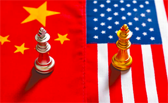 中美高層戰略對話在即 陸學者袁鵬:須建立「新型大國關係」框架
