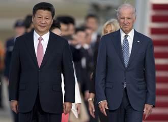 美媒:北京籲拜習4月視訊峰會 撤川普反中政策