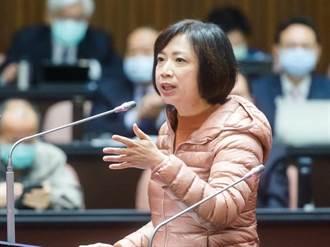 王定宇自爆曾與某女立委同居  當事人震驚現身反轟:不要扯到我!