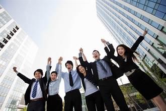 疫情影響薪情 全球人壽:青年投保意外保險要備足